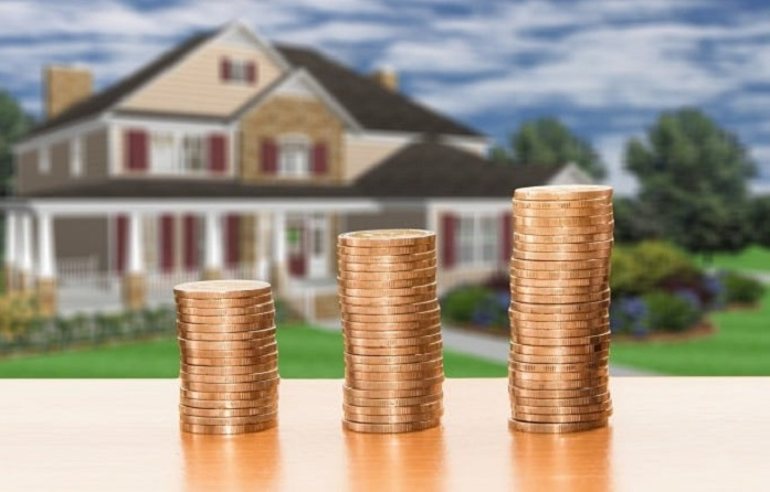 How to Make Multiple Streams of Income in Real Estate Investments