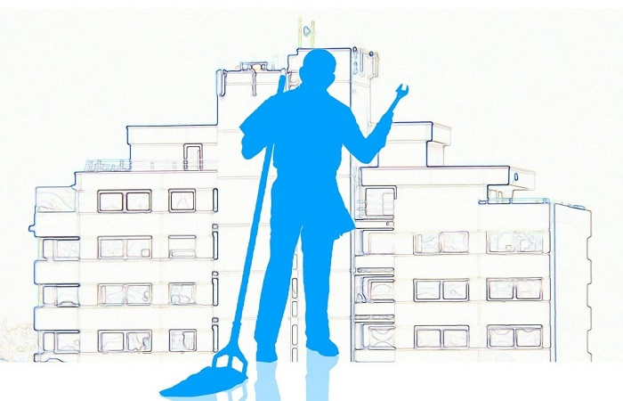 How to avoid Rental Woes