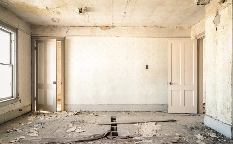When Good Renovations Go Bad AND HOW TO AVOID IT