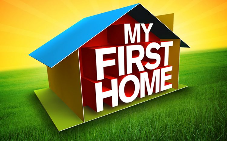 3 POWERFUL WAYS TO AVOID DEBTS WHEN BUYING YOUR FIRST HOME